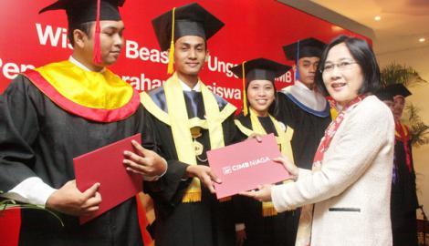 Beasiswa-PT-Bank-CIMB-Niaga-untuk-Entrepreneur-Muda