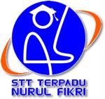 STT Terpadu Nurul Fikri