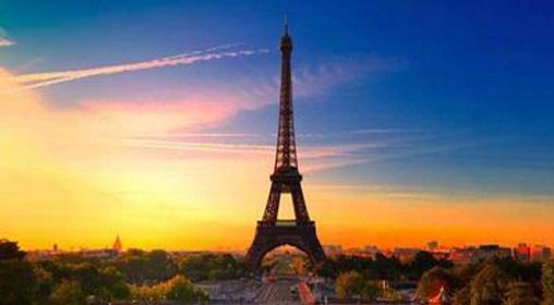 Beasiswa-Eiffel
